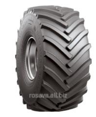 Шины для сельскохозяйственной техники TR-301