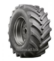 Шины для сельскохозяйственной техники TR-103