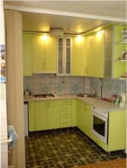 Кухни под заказ, Харьков