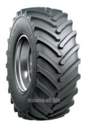 Шины для сельскохозяйственной техники TR-205