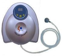 Озонатор GL-3188, озонаторы воды для ванн
