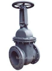 Latch steel 30s41nzh