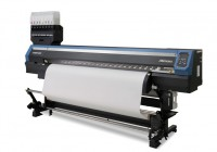 Sublimation Mimaki TS300P-1800 printer NOVELTY!