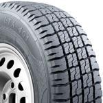Шины для легких грузовых автомобилей и микроавтобусов Rosava 225/70R15C LTA-401
