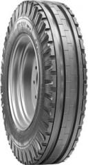 Tires for the Rosava 9.00-20 UTP-223 tractor