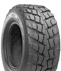 Tires for Rosava 16/70-20 UTP-50 trucks.
