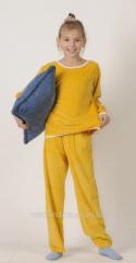 Пижама П489