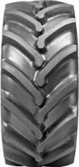 Шины для сельскохозяйственной техники Rosava 5.50-16 Ф-122