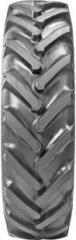 Шины для трактора Rosava 210/80R16 Ф-325