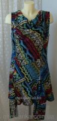Платье женское теплое модное мягкое бренд Joe