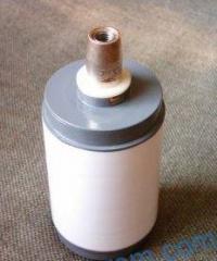 Vacuum KDVN-10-20/1000 UHL2.1 arc extinguish