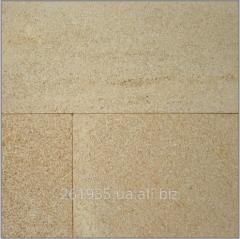 """Rukelsky stone """"Golden sandstone"""