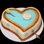 Эксклюзивные торты, Торты на заказ Киев