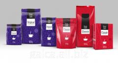 Kava melena of Vivat Cafe Oriqinal 1/230 of / 24