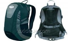 Backpack of Terra Incognita Trace 28