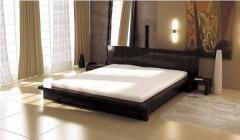 Кровати 100% Немецкое качество