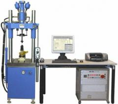 Dynamic probing system LFV Series
