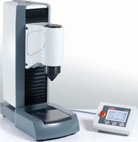 The universal hardness gage for measurement of