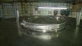 Емкость объемом 1000 литров