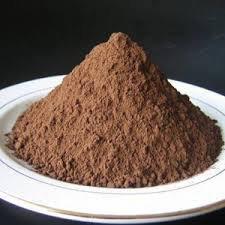 Magnesium oxide (magnesia usta)
