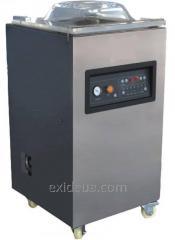 Вакуумная упаковочная машина однокамерная YOUNGSUN YS-DQ-400Q (параллельная)