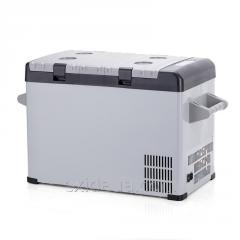 Автохолодильник компрессорный Thermo BD42