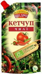 Кетчуп Чили
