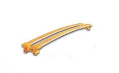 Пружины для кроватей `Латофлекс`