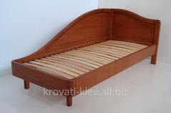 Beds for kindergarten