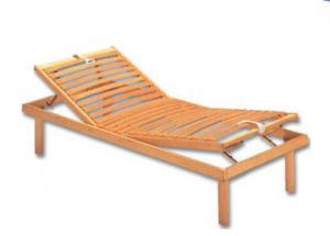 Кровать ортопедическая модели BD-13