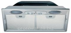 Вытяжка Faber Inca Smart HC XA 52