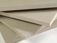 Cementowo-włókniste płyty elewacyjne
