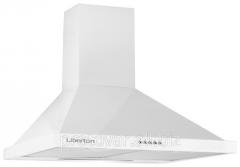Вытяжка Liberton LHW 61-1 W