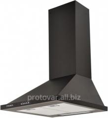 Вытяжка Pyramida CXW-KH 50 black