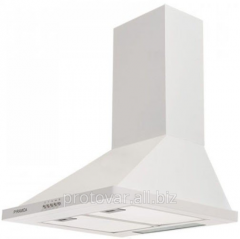 Вытяжка Pyramida CXW-KH 50 white