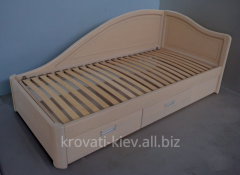 Children's bed price