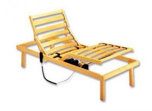 Кровать ортопедическая модели BD-14.