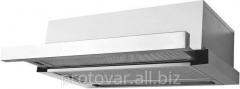 Вытяжка Ventolux GARDA 50 INOX (650)