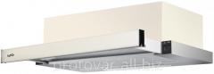 Вытяжка Ventolux GARDA 50 OW (620) T