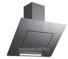Вытяжка Ventolux MIRROR 60 BK ESGM