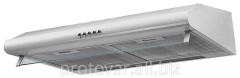 Вытяжка Ventolux ROMA 60 BR 2M LUX