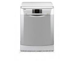 Посудомоечная машина Beko DFN 6833 S
