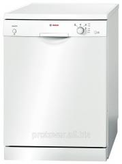 Посудомоечная машина Bosch SMS 40C02