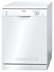 Посудомоечная машина Bosch SMS 40D42