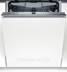 Посудомоечная машина Bosch SMV 58L70