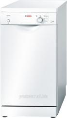 Посудомоечная машина Bosch SPS 40E02