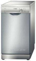 Посудомоечная машина Bosch SPS 40E08