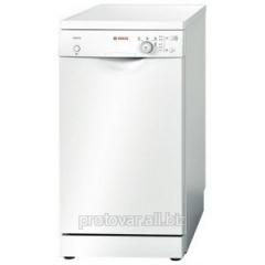 Посудомоечная машина Bosch SPS 40E22