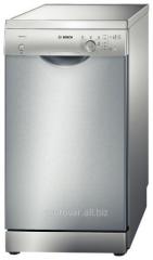 Посудомоечная машина Bosch SPS 40E28
