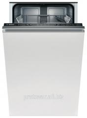 Посудомоечная машина Bosch SPV 40E30